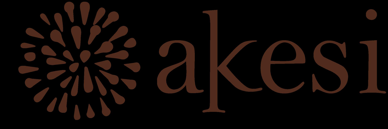 Akesi Logo