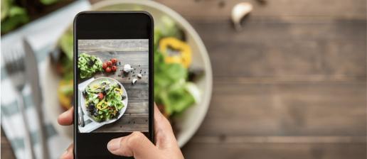 Akesi Blog | Food Experience