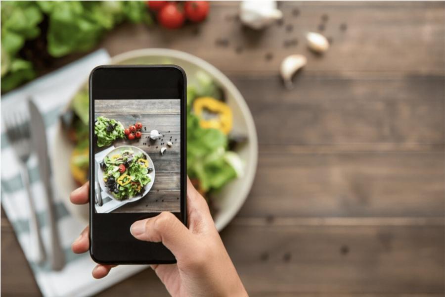 Akesi Blog   Food Experience