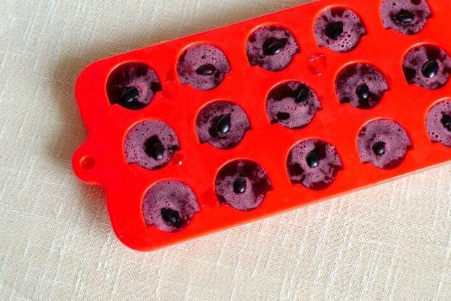 Akesi Recipe - Gummies